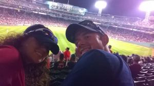 RED SOX!!!!